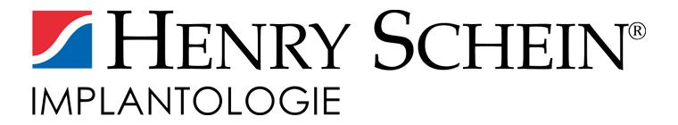 Henry Schein Implantologie